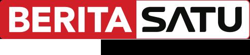 Logo BeritaSatu News Stand